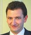 Ing. Róbert Fencík, PhD.