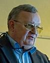 prof. Ing. Ladislav Hetényi, PhD.