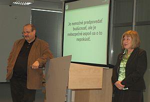 Ing. Edita Nemcová, PhD.