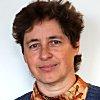 prof. RNDr. Katarína Cechlárová, CSc.