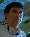 doc. RNDr. Alfred Krogmann, PhD.