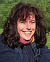 RNDr. Zuzana Krumpálová, PhD.