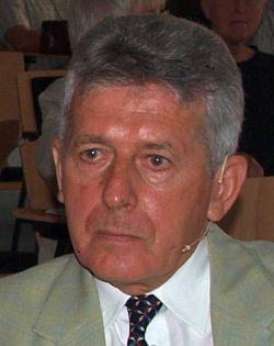 Ing. Miroslav Šuvada, Švajčiarsko