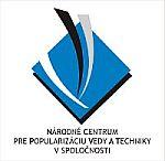 logo NCP VaT
